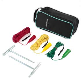 Kewtech ACCESKIT Earth Spike and Lead Kit for KT65
