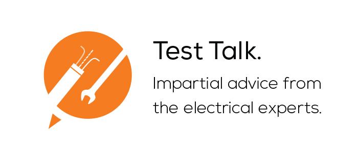 test-talk-banner