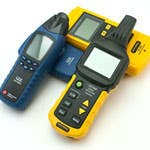 Cable Finder Head to Head: Martindale CD1000 vs CEM CLS20