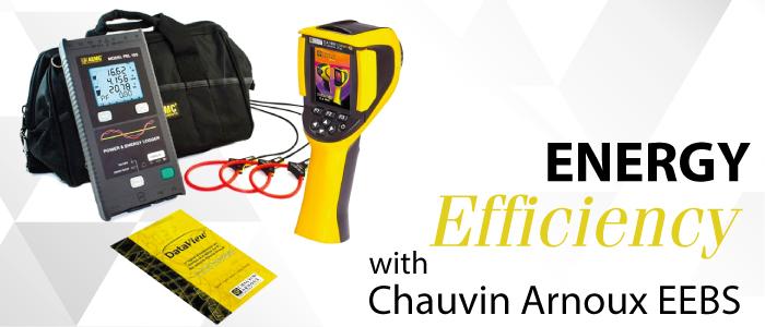 Chauvin-Arnoux-EEBS-Blog