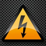 Understanding and Responding to Electric Shock