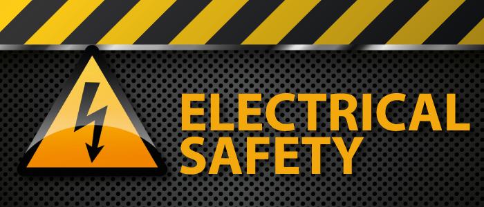 Electircal-Safety-blog