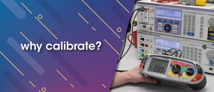 Why-Calibrate-Banner