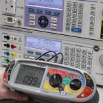 Why Should I Get My Test Equipment Calibrated?