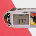 Megger MFT1741 Review