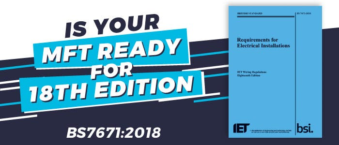 Ready-for-18th-Edition-Banner