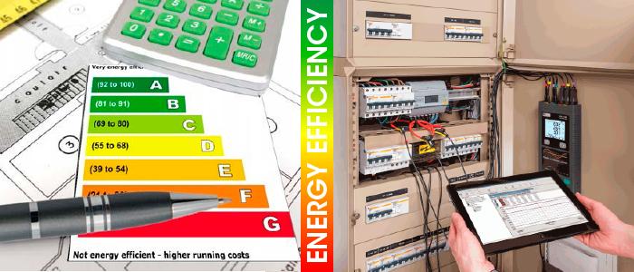 Energy-Efficiency-Banner