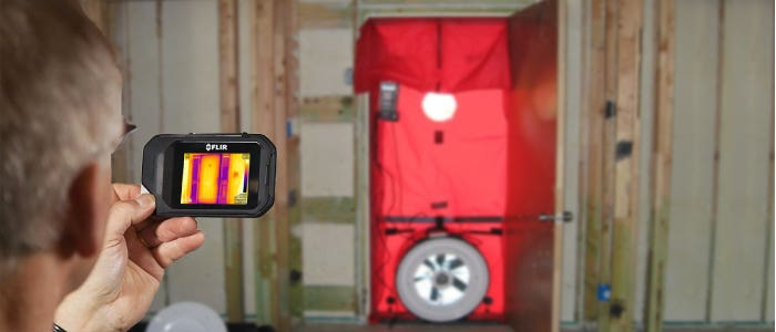 Thermal-Imaging-Blower-Door-header