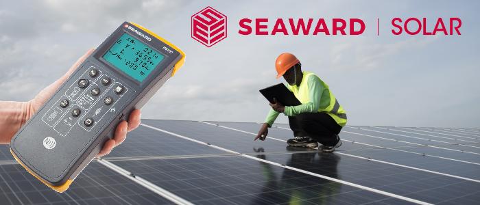 Seaward-Solar-PV-banner