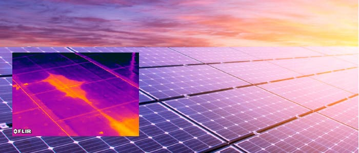 Solar-Panels-Thermal-Cameras-Banner