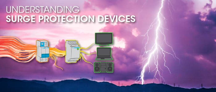 Surge-Protection-Banner