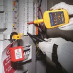 New Safe Isolation Training from Test-Meter.co.uk!