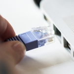 PoE: What is Power over Ethernet?