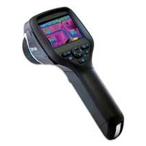 FLIR E50bx Thermal Imaging Camera