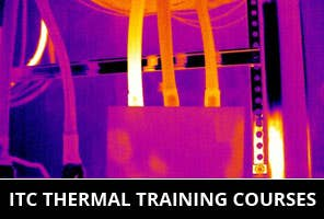 ITC Thermal Training Courses
