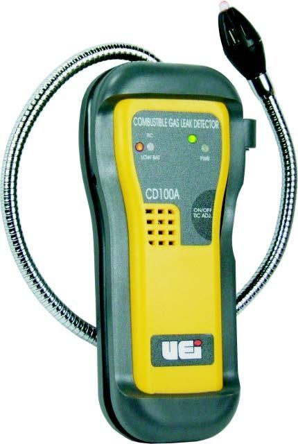 CD100A