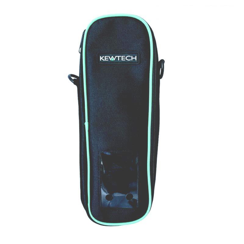 KTD40 Carry Case