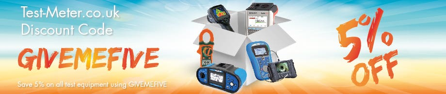 FreeStyle Test Strips and Meter Coupon/Offer from Manufacturer - Enroll in the FreeStyle Promise Program and pay only $15 per month for FreeStyle® Test Strips. Sign up to also get a .