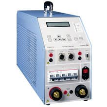 Megger Torkel 860 Battery Load Tester For Hire